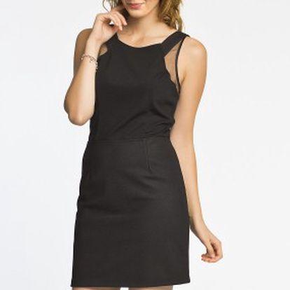 Nádherné dámské šaty Bythewood