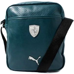 Dámská elegantní kabelka Puma Ferrari LS Portable NS