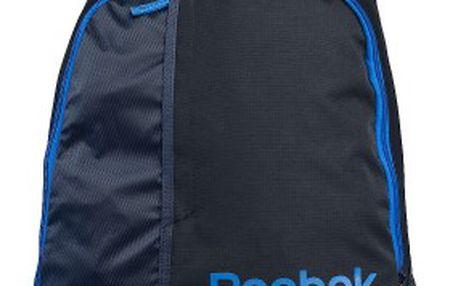 Batoh Impact značky Reebok z odolného textilu