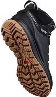 Kategorie Pánská obuv a boty , Pánské oblečení, móda a obuv ...