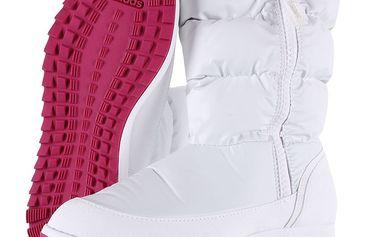 Dámské sněhule Adidas