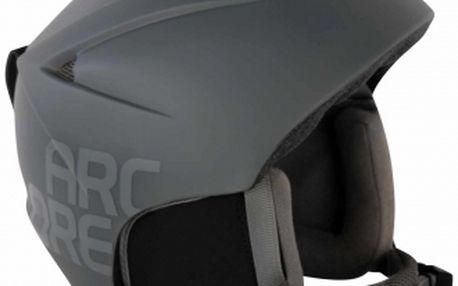 Lyžařská helma - Arcore SIGN