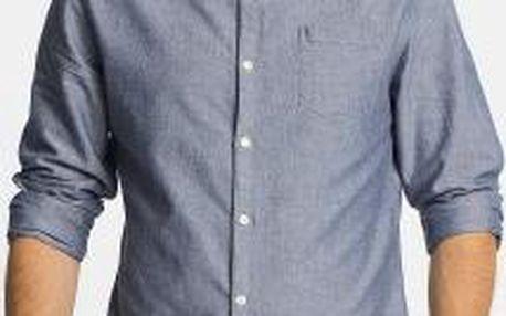 Pánská košile z kolekce Review ve střihu regular