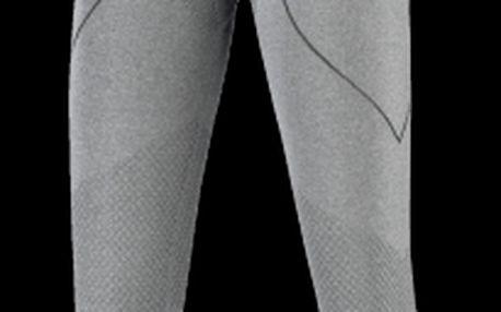 Bezešvé dámské lyžařské spodní prádlo Benger Seamless Garnitur