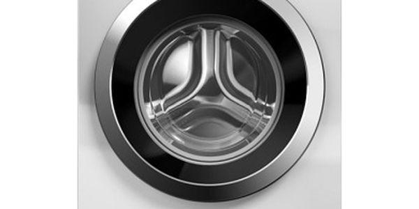 Pračka BEKO WMY 61243 CSPTLB1