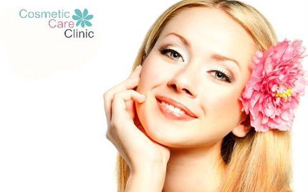 Beauty Day plný luxusní péče o vaši pleť i tělo