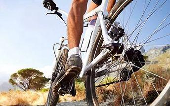 Servis kola včetně mytí - příprava na novou sezónu