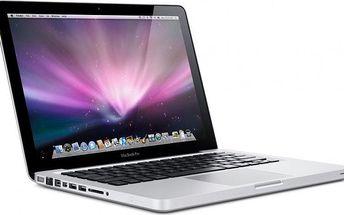 "Apple MacBook Pro 13"" (MD101CZ/A)"