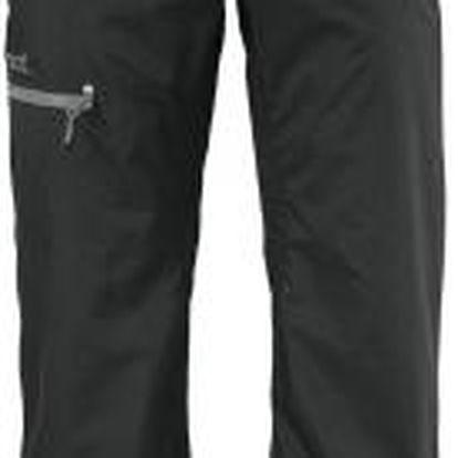 Dámské zimní kalhoty Scott