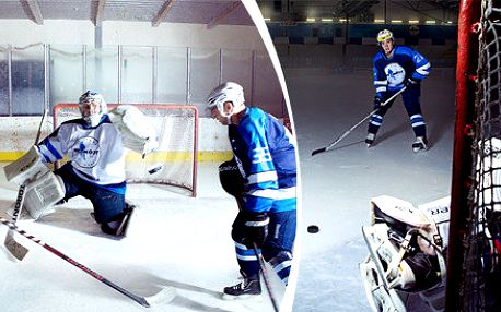 3, 5 nebo 10 vstupů na domácí utkání HC Most v základní části 1. ligy