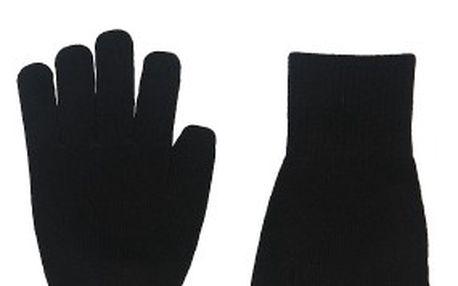 adidas Originals rukavice měkké