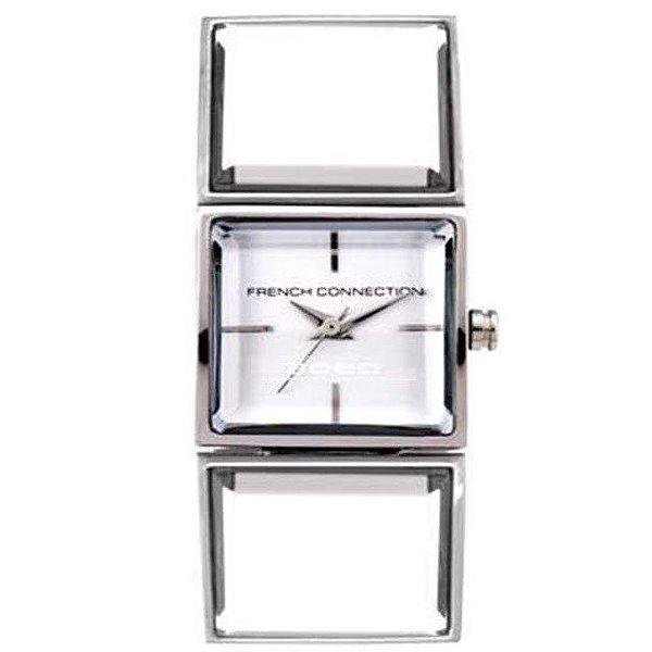 Dámské analogové hodinky French Connection 1018S