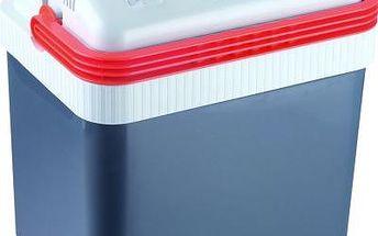 Autochladnička/chladící box Guzzanti GZ 24A