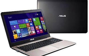 Notebook Asus X555LN-XX144H i5-4210U, 8GB