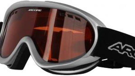 Lyžařské brýle OPTIC - Arcore A-830