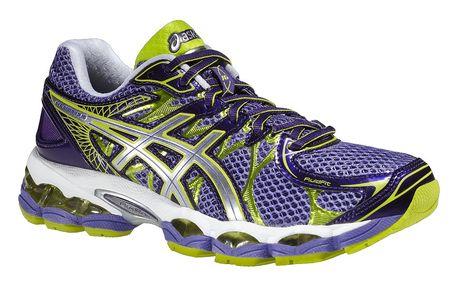 Dámská běžecká obuv W GEL-NIMBUS 16