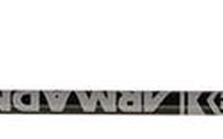 Lyžařské hůlky Armada Triad