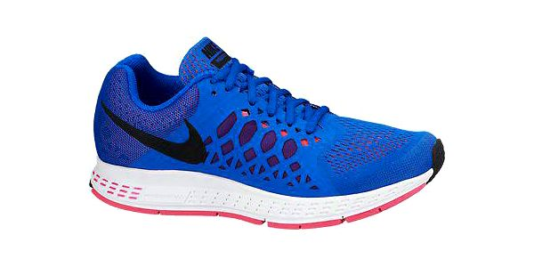 Dámská běžecká obuv Nike Air Zoom Pegasus 31