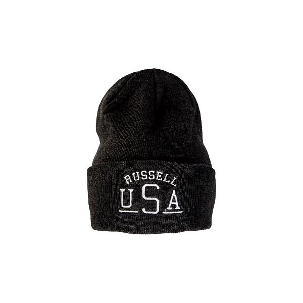 Zimní čepice Russell Athletic BEANIE