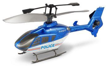 RC Helikoptéra Eurocopter EC135