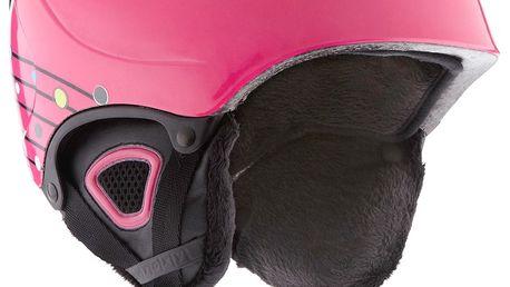 Dámská helma Roxy Misty Girl