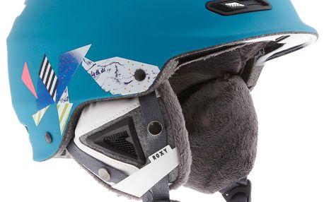 Dámská helma Roxy Power Powder