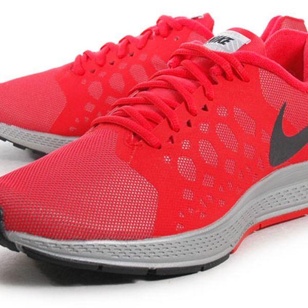 Pánská běžecká obuv Nike Air Zoom Pegasus 31