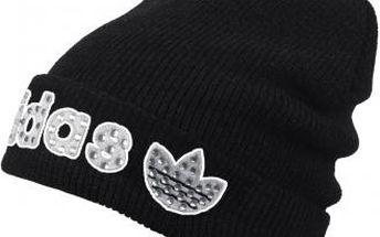 Zimní čepice Adidas NEW YEAR BEANIE
