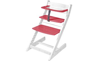 Rostoucí židle UNIZE KOMBI