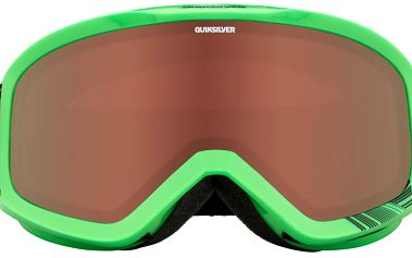 Pánské snowboardové brýle Quiksilver Sherpa AW GKJ0