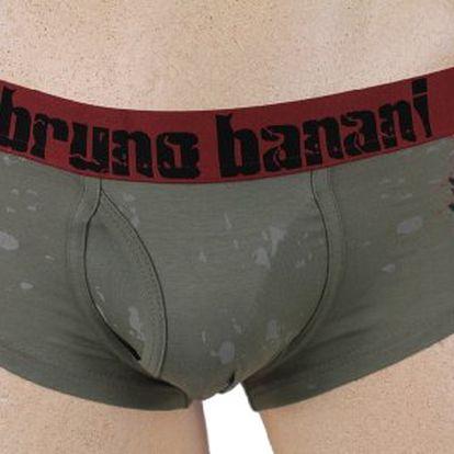 Pánské boxerky Bruno Banani