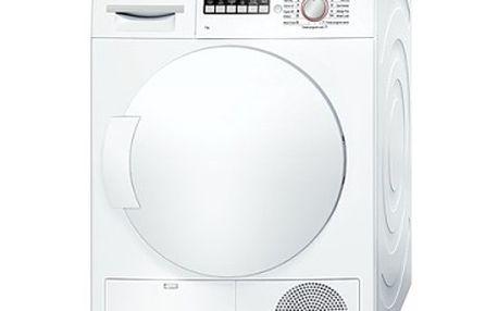 Sušička prádla Bosch WTB84200BY