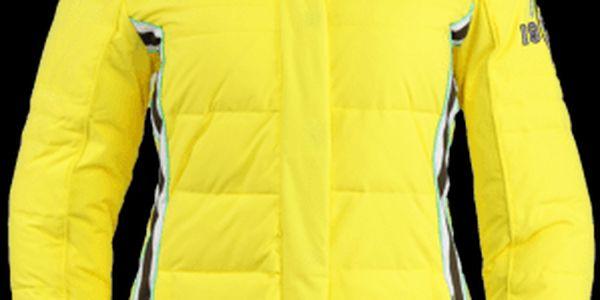 Dámská lyžařská bunda Killtec Juliza