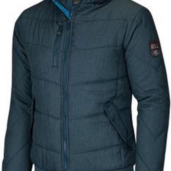 Pánská zimní bunda Nell DALLAN