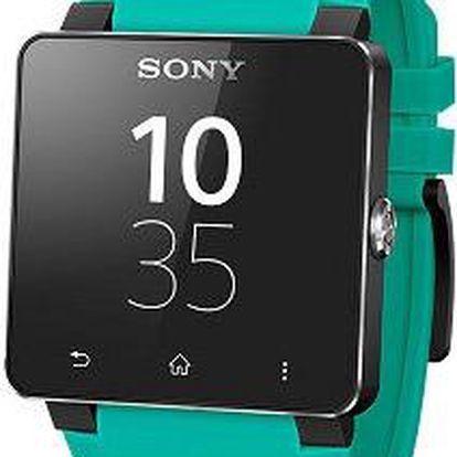 Praktický náramek určen pro hodinky SmartWatch SW2