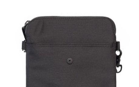 Textilní taška na tablet Wirdon