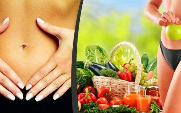 Individuální hubnoucí jídelníček na 56 dní přímo od nutričního poradce s kuchařkou dietních pokrmů + online konzultace zdarma! Pokud máte do nového roku předsevzetí zhubnout, svěřte se do rukou odborníků a zhubněte zdravě a trvale 6-10 kg!