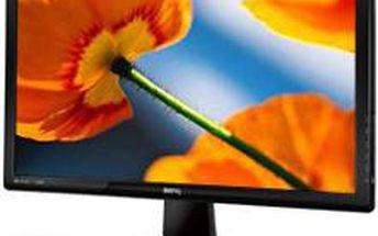 "18,5"" LCD monitor BenQ GL955A"