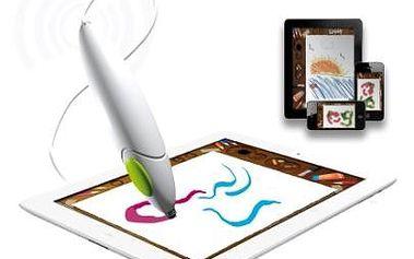 Appen chytré elektronické pero EPLine EP02020