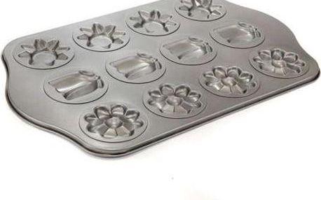 Forma na pečení BANQUET Culinaria 19SL3119