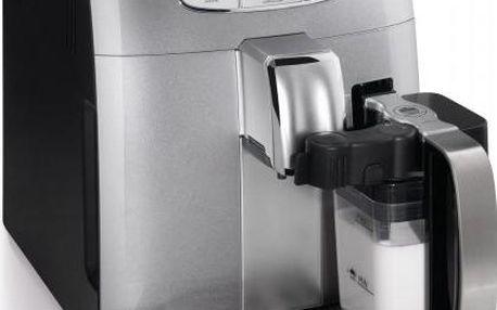 Automatické espresso Saeco HD 8753/79 Intelia Evo