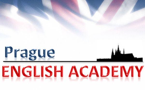 Kurzy angličtiny pro mírně pokročilé (út 19:30, od 10.2.2015)