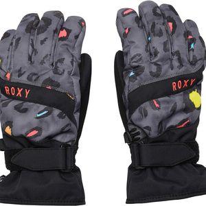 Dámské rukavice Mouna Glove