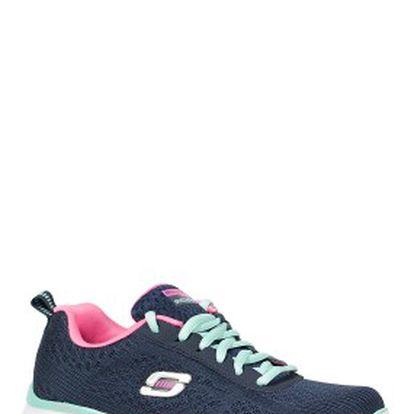 Ultralehká dámská obuv Skechers Equalizer