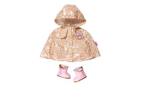 Baby Annabell Souprava do deště