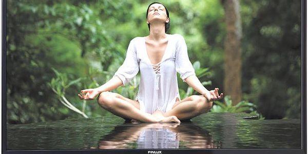 "24"" televize Finlux 24FLZR160L"