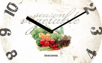 Tescoma Kuchyňské hodiny KITCHEN TIMES