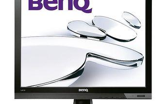 LCD monitor BENQ BL902TM (9H.L5FLA.DBE) Flicker Free