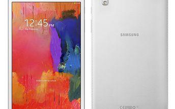 Samsung Tab Pro 8,4 (SM-T320) (SM-T320NZWAXEZ)