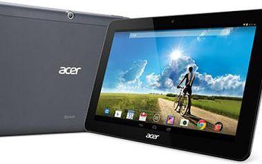 Dotykový tablet Acer A3-A20 (NT.L5GEE.002)